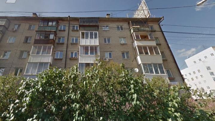 Советский люкс: ищем самую дорогую хрущевку, сталинку и брежневку в Екатеринбурге