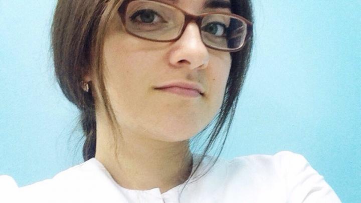 Девушка-врач из Уфы обыграла именитых знатоков «Что? Где? Когда?» и заработала 85 тысяч рублей