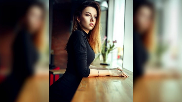 Уфимка борется за звание Miss Maxim 2018