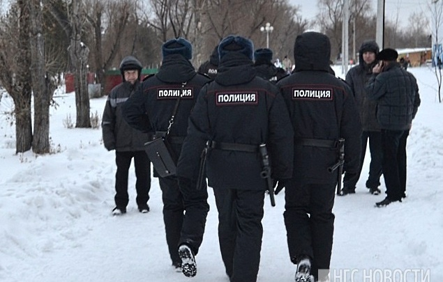 Искали две недели: пропавшего в Дзержинском районе пенсионера нашли мёртвым