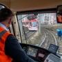 В самарском ТТУ рассказали, сколько зарабатывают водители трамваев и троллейбусов