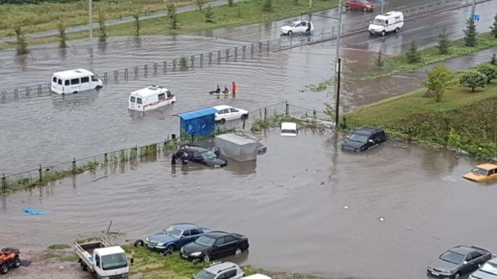 """<a href=""""https://ngs24.ru/news/articles/2502243/"""" target=""""_blank"""" class=""""_"""">Потоп 2016 года</a>&nbsp;"""