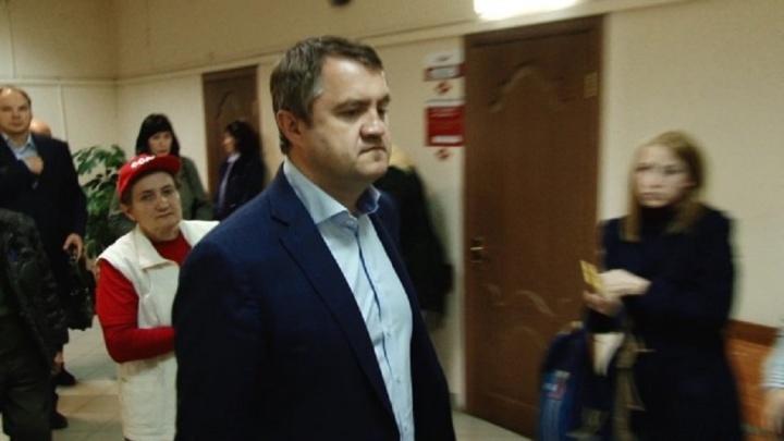 «Пироговка» судится за банкротство самарского бизнесмена Шатило