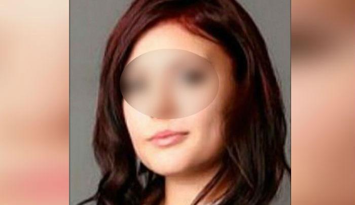 Пропавшая в Туапсе 16-летняя уфимка Лада найдена