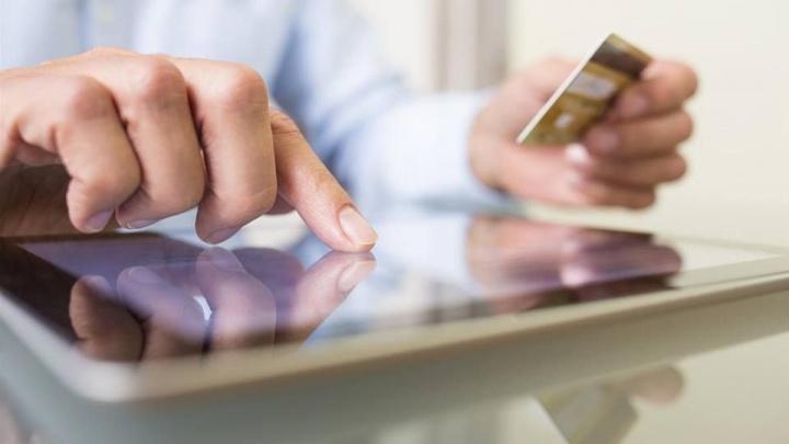 Сбербанк подключил услугу интернет-эквайринга для компании «СИАТ»