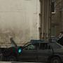 Не справился с управлением: на Штахановского ВАЗ влетел под грузовик