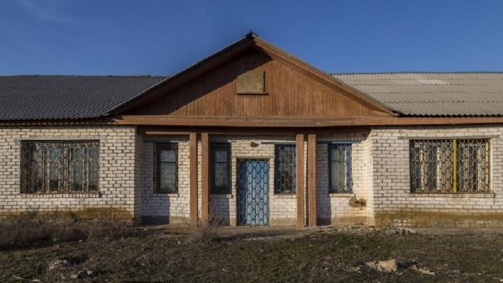 Минус 16%: Росстат насчитал в Волгоградской области 724 медицинские организации