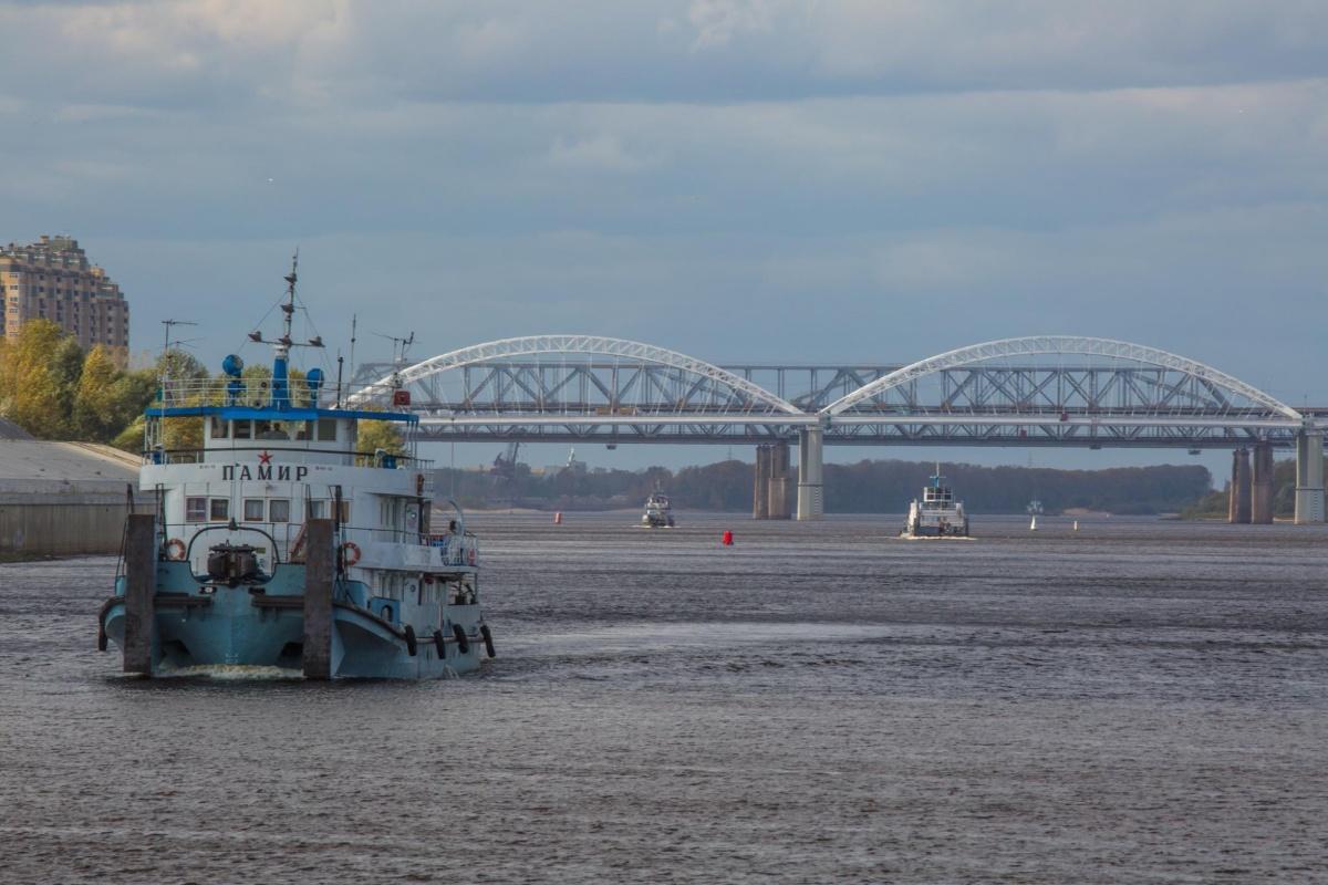 Краснодар вошел всписок самых гостеприимных русских городов