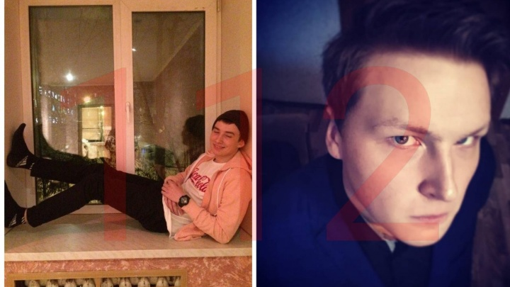 Пермяков подозревают в убийстве помощника московского прокурора