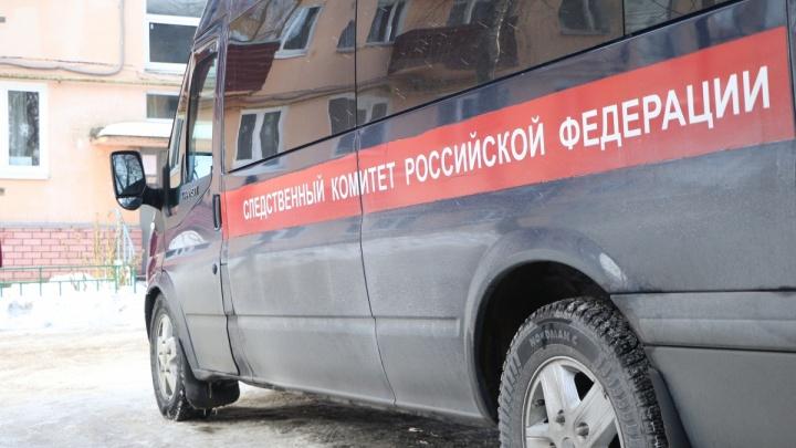 Сэкономили 15 млн рублей на налогах: СК проводит обыски на химзаводе «Заря» в Дзержинске