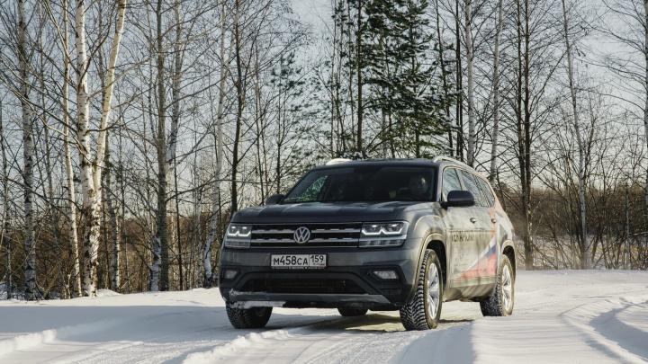 Народные лайфхаки vs современные технологии: что лучше помогает на дороге зимой