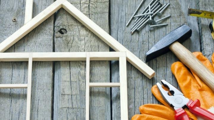 Как построить дом мечты: пошаговая инструкция для тех, кто мечтает о загородной жизни