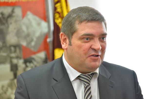 Экс-мэр Переславля, разрешивший строить завод в заповеднике, выступит с последним словом