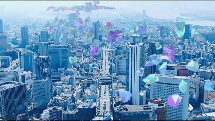 Екатеринбург лишился мечты: «Экспо» пройдёт в Японии