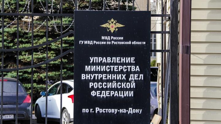 Главу донской страховой компании подозревают в хищении 422 млн рублей, принадлежащих вкладчикам