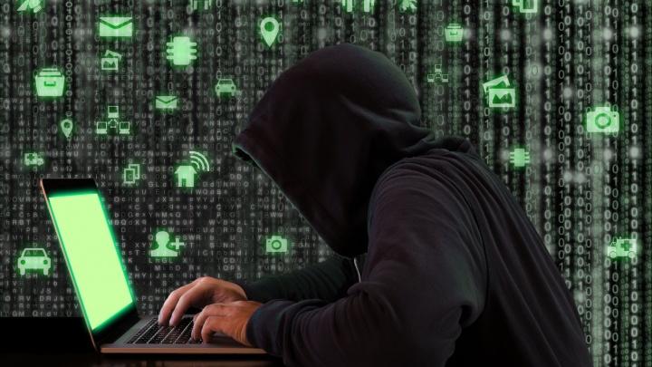 В Сбербанке оценили возможный ущерб российской экономике от киберпреступлений