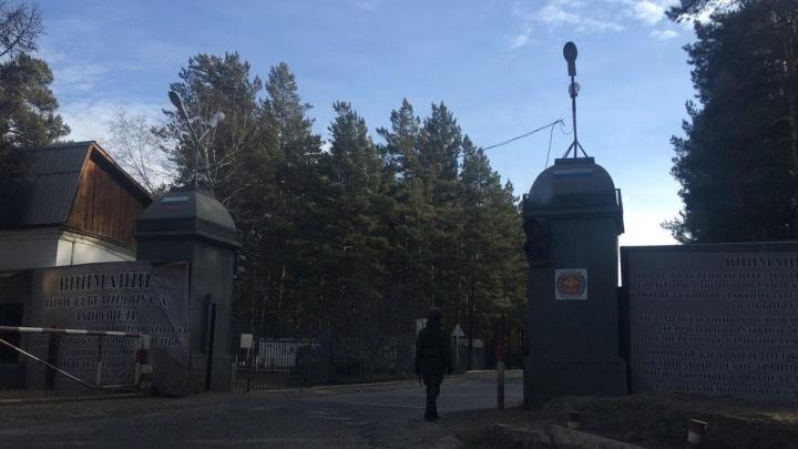 Пять историй о дедовщине, воровстве и беспределе в российской армии от читателей 72.RU