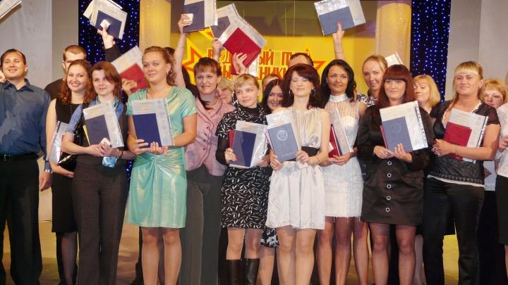 Время поступать: МИУ приглашает получить высшее и среднее образование