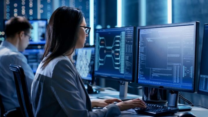 «Ростелеком» научил сотрудников самарской фирмы «Бизнес-Гарант» отражать хакерские атаки