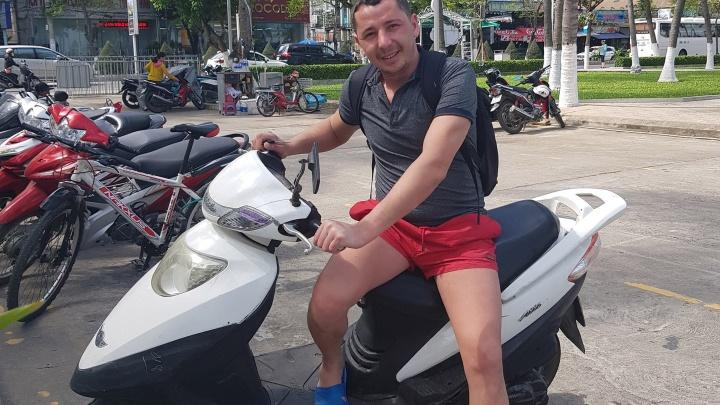 Жителю Тольятти вынесли приговор за изнасилование путаны