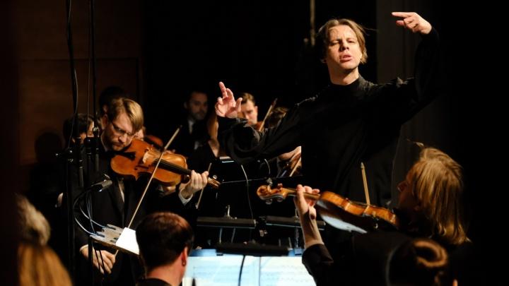 Не пропусти в Перми: «Ночь музеев», открытие Дягилевского фестиваля и премьеру в театре «У моста»