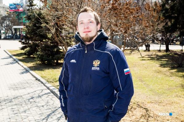 По данным 2ГИС, в Новосибирске 1404 медицинских центра