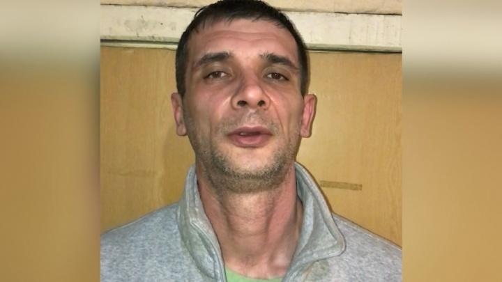 Полиция задержала челябинца, заказывавшего ведущим вечеринки для начальника ГИБДД