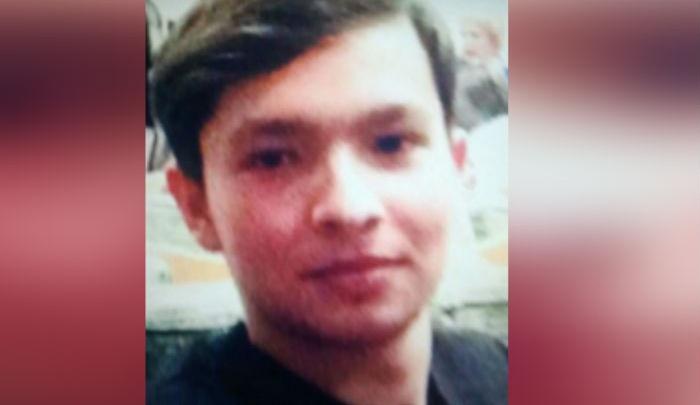 В Башкирии пропал 15-летний подросток