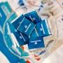 Новым корпоративным клиентам Запсибкомбанк даёт два месяца обслуживания расчетного счёта бесплатно