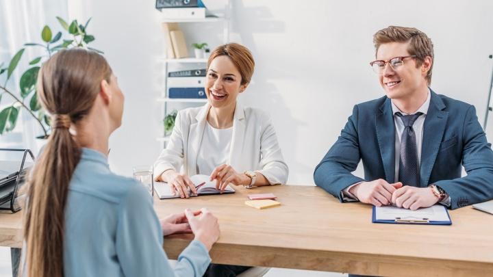 Как вычислить хорошего работодателя: 5 лайфхаков для тех, кто находится в поиске работы