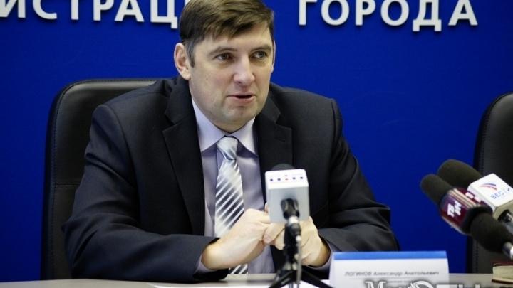 Экс-начальника управления культуры на Южном Урале осудили за взятки от охранного предприятия