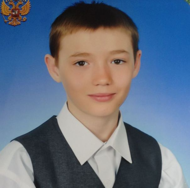 Сергей ушёл из дома днём 7 марта