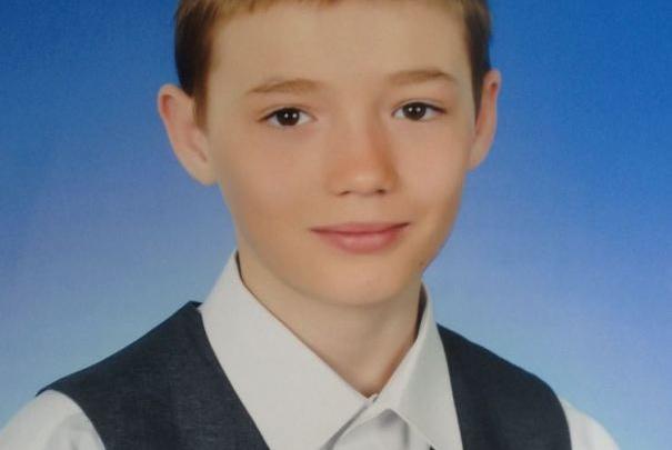 Ушёл из дома в Бердске: полиция объявила в розыск 13-летнего подростка