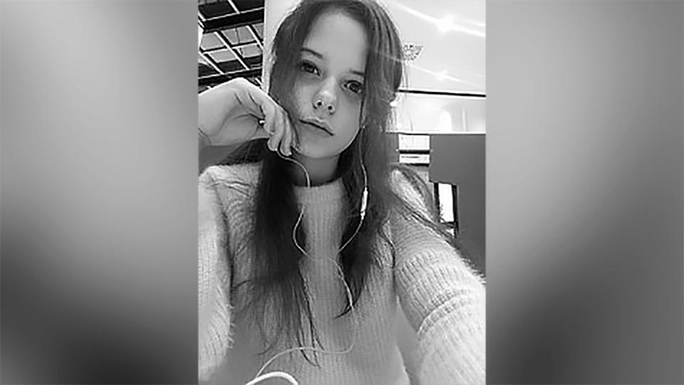 Девочка не вернулась домой после уроков — она теряется уже не первый раз