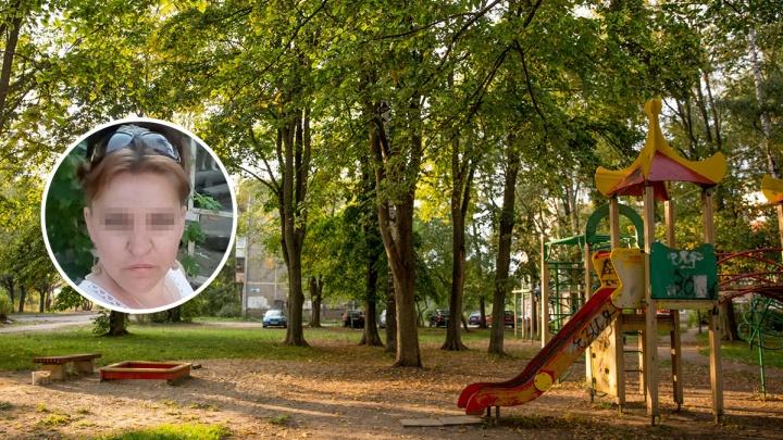 В отношении воспитательницы возбудили уголовное дело за то, что ребёнок выпал из окна