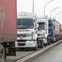 Чтобы не обрушились: в Самарской области грузовикам запретят ездить по нескольким мостам