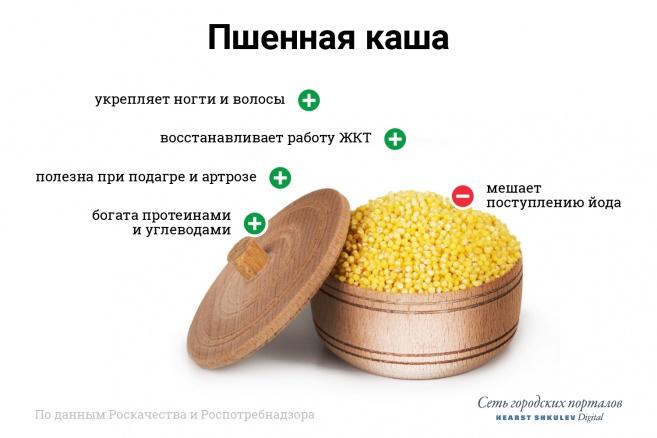 https://static.ngs.ru/news/99/preview/ba354f2982c8bf4a5634b693549303e802bf0d8d_657.jpg
