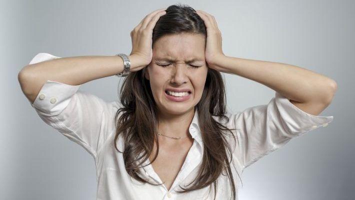 Все болезни из головы: самарский врач-невролог рассказал, правда это или нет