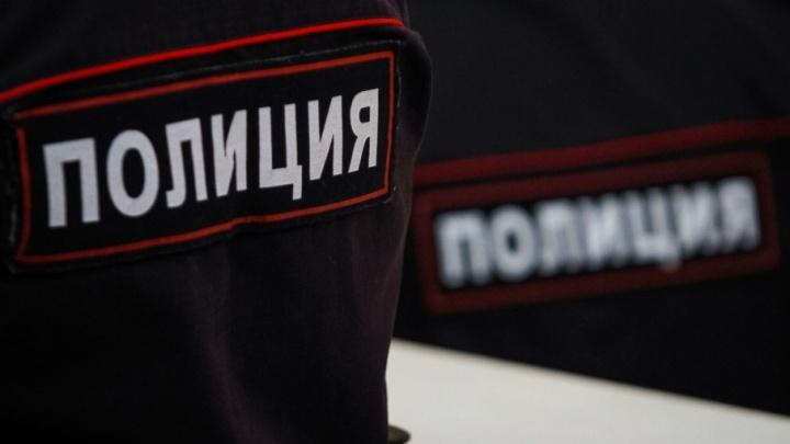 В Ростове иностранца осудят за попытку подкупить полицейского