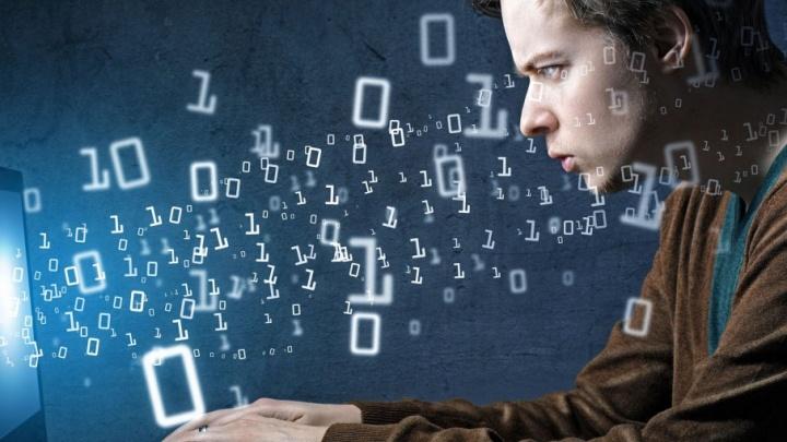 Сбербанк впервые проведёт международную неделю кибербезопасности