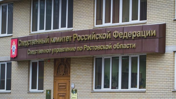 Экс-следователю из Ростова грозит суд за сфабрикованное дело о распространении детской порнографии