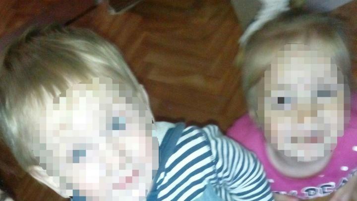 «Детей нашли в подсобке»: что на этот час известно о смертельном пожаре в Башкирии