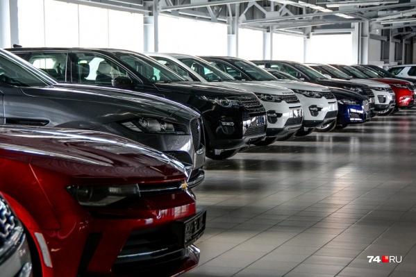 В 2019 года автомобили дорожали несильно, но часто