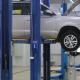 Как сэкономить на ТО автомобиля и не слететь с гарантии