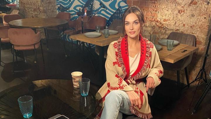«Алёна никого не оскорбляла»: адвокат Водонаевой рассказала о полицейской проверке