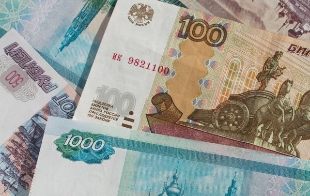 УРАЛСИБ вошел в Топ-5 рейтинга популярных беззалоговых кредитов