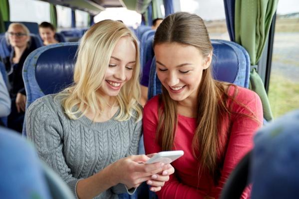 Добиться стабильных скоростей мобильного интернета оператору удалось благодаря реализации программы по увеличению зоны покрытия сетью «четвертого поколения»