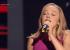 17-летняя дочь опального чиновника из Екатеринбурга попала в команду Ани Лорак на шоу «Голос»