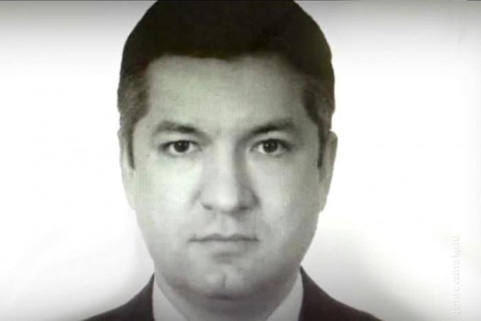 Бывшего чиновника сибирского управления Росрезерва Илгиза Гарифуллина обвиняют в получении взяток