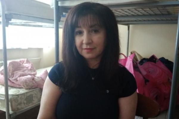 «Я теперь, можно сказать, уголовница»: суд вынес решение по делу Нателы Полежаевой